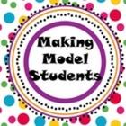 Making Model Students