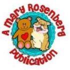 Mary Rosenberg