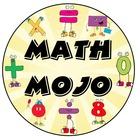 Math Mojo