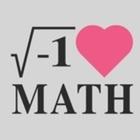 MathMajorLady