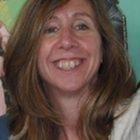 Maureen Morrissey