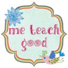 me teach good
