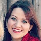 Melinda Moser