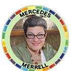 Mercedes Merrell