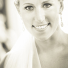 Meredith Abramski