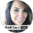 Michelle Oakes