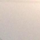 Miss Hager's English Emporium