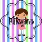 Mitzyann