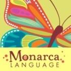 Monarca Language