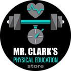 Mr Clark