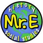 Mr Educator - A Social Studies Professional