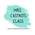 Mrs  Castro