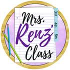 Mrs Renz Class