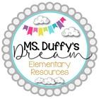 Ms Duffy