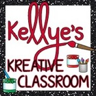 Ms King's Kreative Classroom