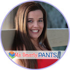 Ms Smarty Pants