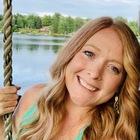 mtracy