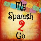 My Spanish 2 Go