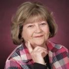 Nancy Dorries