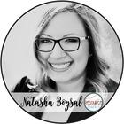 Natasha Boysal