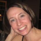 Paige Nelson