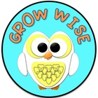 Grow Wise with Pamela Moeai