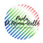 Paola DiMenna Aiello