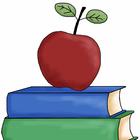 PARCC resources for ELA teachers