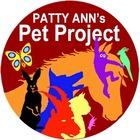 Patty Ann