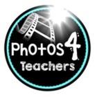 Photos 4 Teachers
