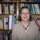 Phyllis Nissila