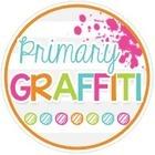 Primary Graffiti