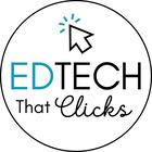 Primary Perfectionist