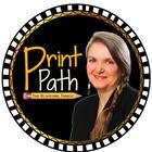 PrintPath