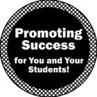 Promoting Success
