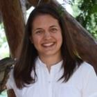 Rachael Mazzorana
