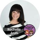 Rachelle Smith