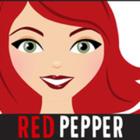 RedPepper