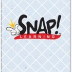 SNAP Learning