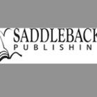 Saddleback Education