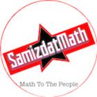 SamizdatMath
