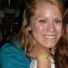 Sarah Moellering