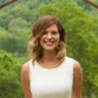 Sarah Roberts- The Wanderlust Teacher