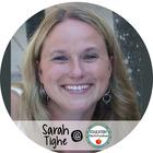 Sarah Tighe LLC