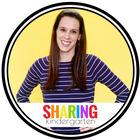 Sharing Kindergarten