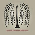 Silvestris Educational Publications