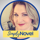 Simply Novel - Secondary Solutions s