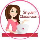 Snyder Classroom