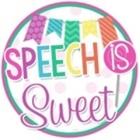 Speech Is Sweet