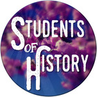 Students of Historys